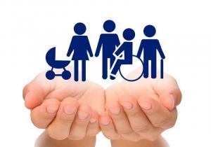 Закреплено право граждан на получение персонифицированной информации о мерах социальной поддержки